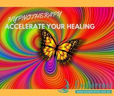 Conscious hypnosis|hypnotherapy