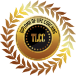 Hypnotherapy, LifeCoach