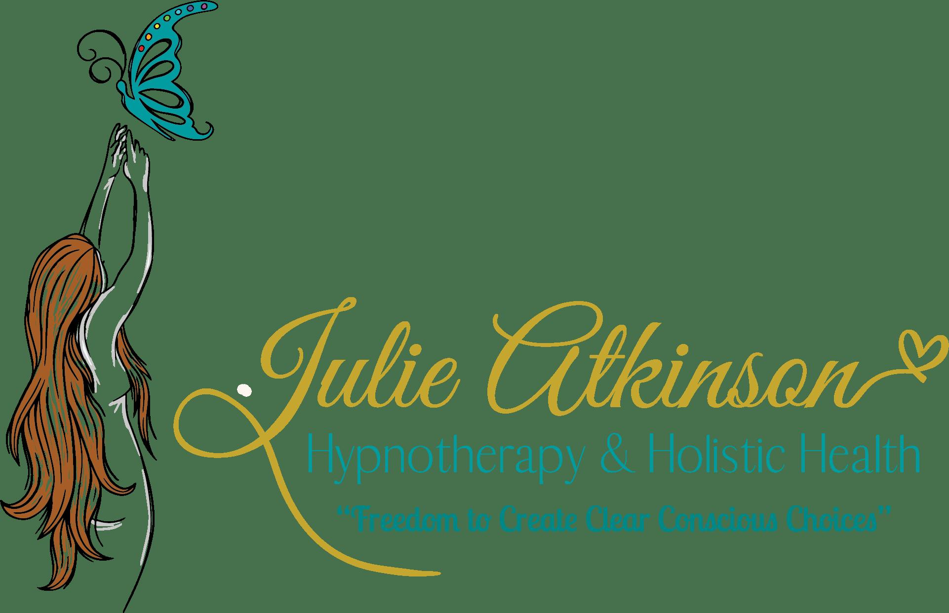 Julie Atkinson Hypnotherapy